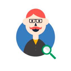 Como optimizar sus busquedas en Google